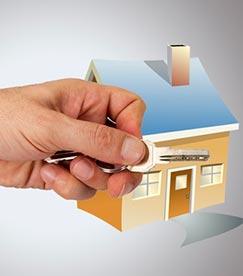 house key security