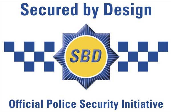 Secured by design locks fitted by expert locksmiths at 1st locks